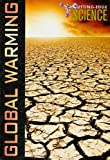 Global Warming, Susie Hodge, 1848983204