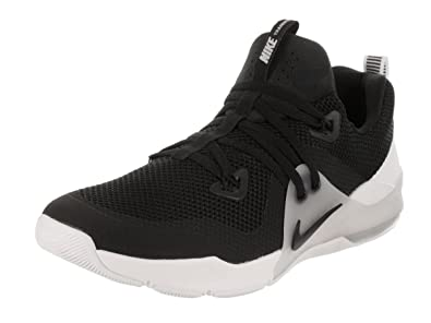 best deals on bb7f8 f5563 NIKE Zoom Command Mens Cross Training Shoes