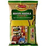 Shan-E-Delhi's Nahari Masala (100 g)