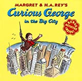 big george - Curious George in the Big City