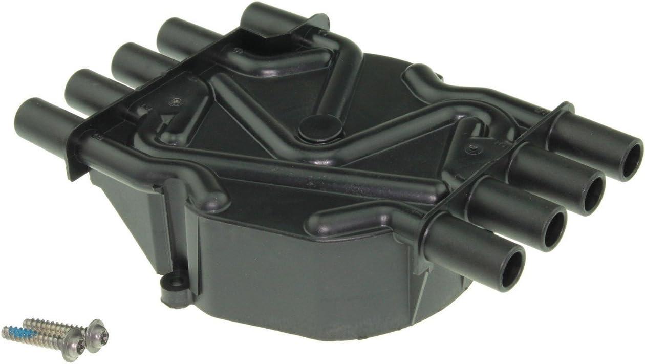 Airtex 5D1079 Distributor Cap