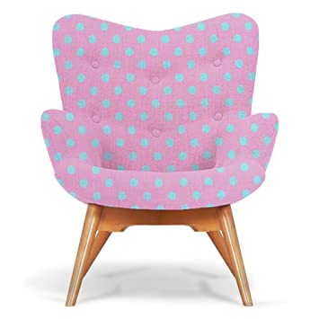 sloane sons kids bedroom chair wingback angel armchairs rh amazon co uk Chairs for Small Bedroom Spaces Bedroom Furniture