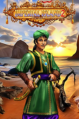 (Imperial Island 2: The Search for New Land [Download])