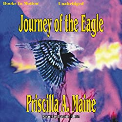 Journey of the Eagle