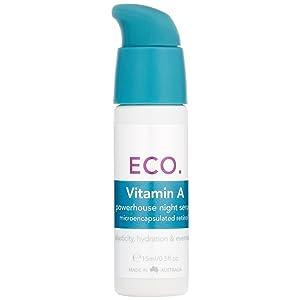 Organic Natural Pigmentation Serum