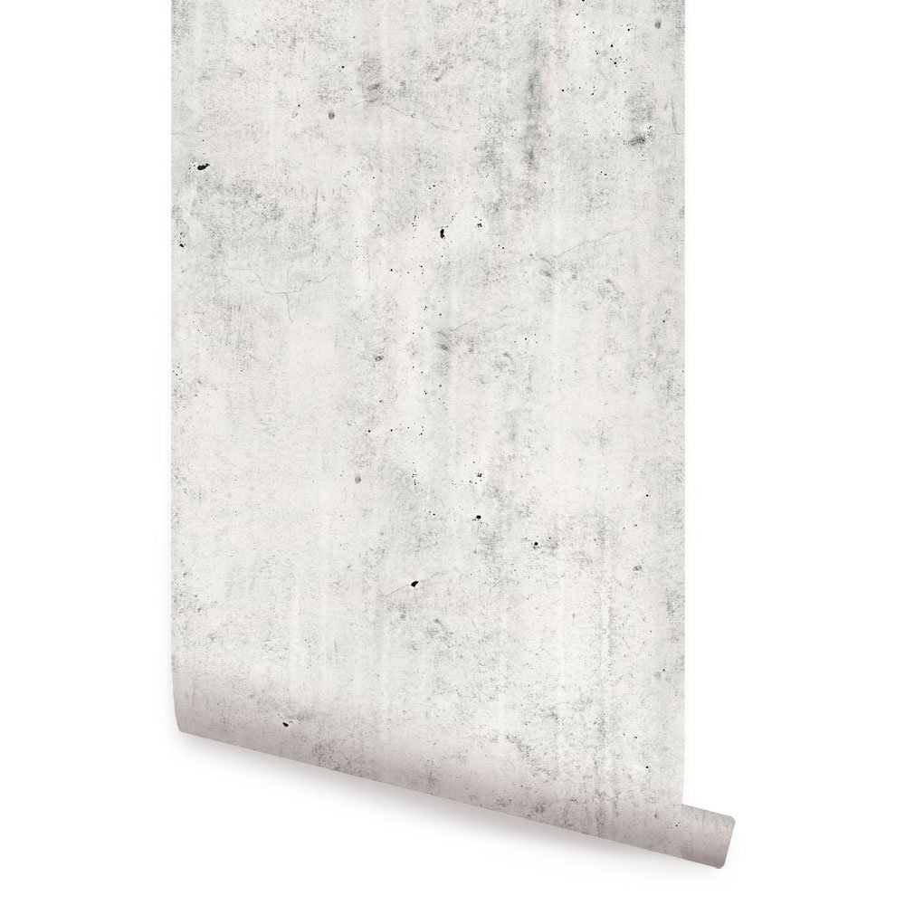 Cement Concrete Peel and Stick Weekly update Wallpaper 2 Version 9 online shopping x 3 ft