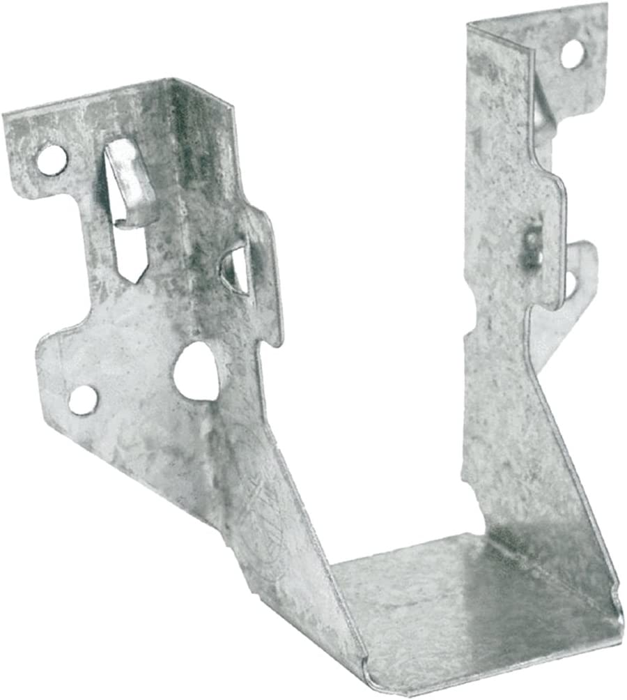 Steel Components 25 mm Screw Length Modern Design Style Size 3 Kipp 06460-3A36X25 Zinc Adjustable Handle with 5//16-18 External Thread High-Polish Chromium-Plated Finish Inch