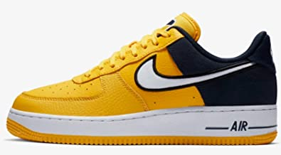 100% authentic 05043 a90b2 Nike Air Force 1 07 Lv8 1 Mens Mens Ao2439-700 Size 10.5