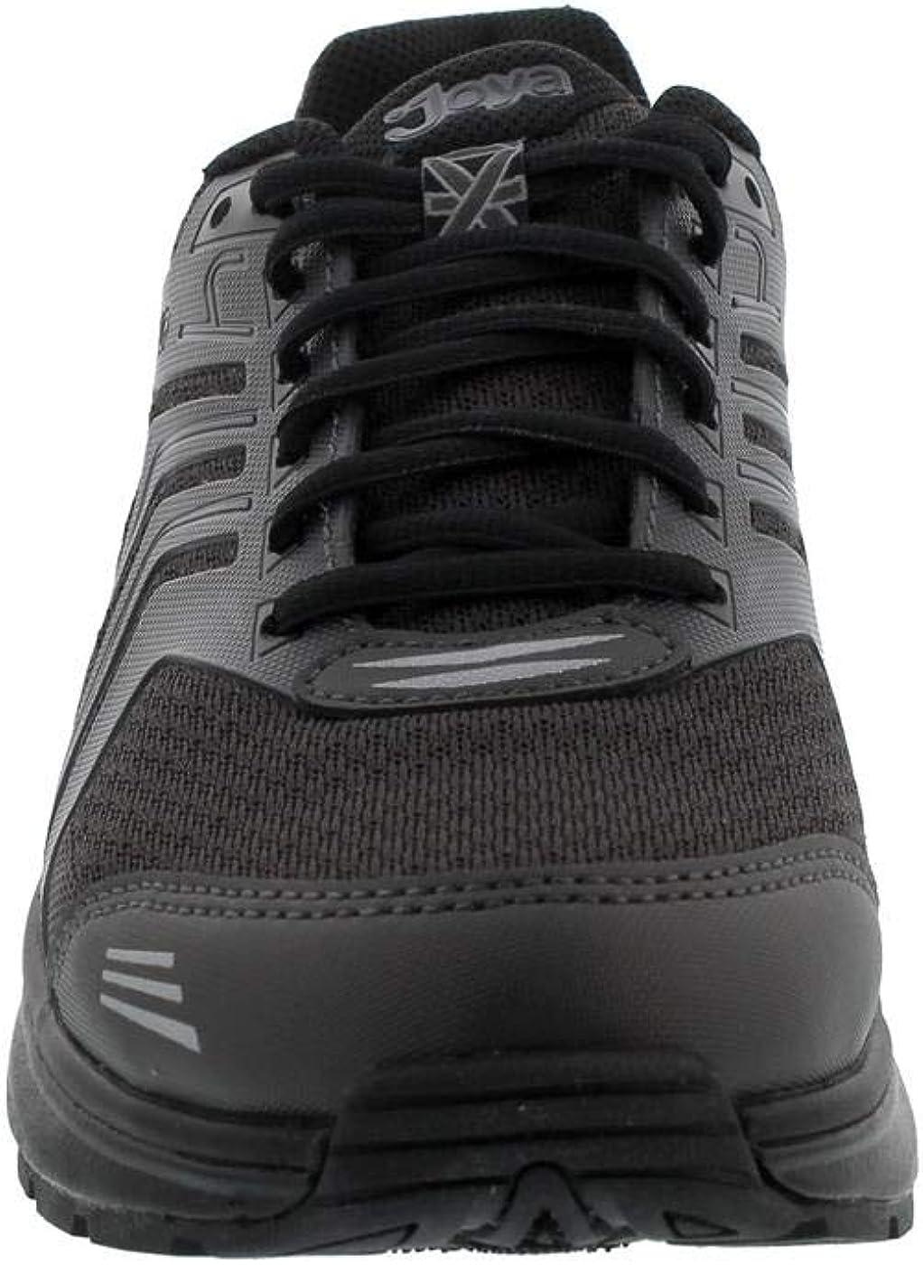 Electra SR Black 38 1//3
