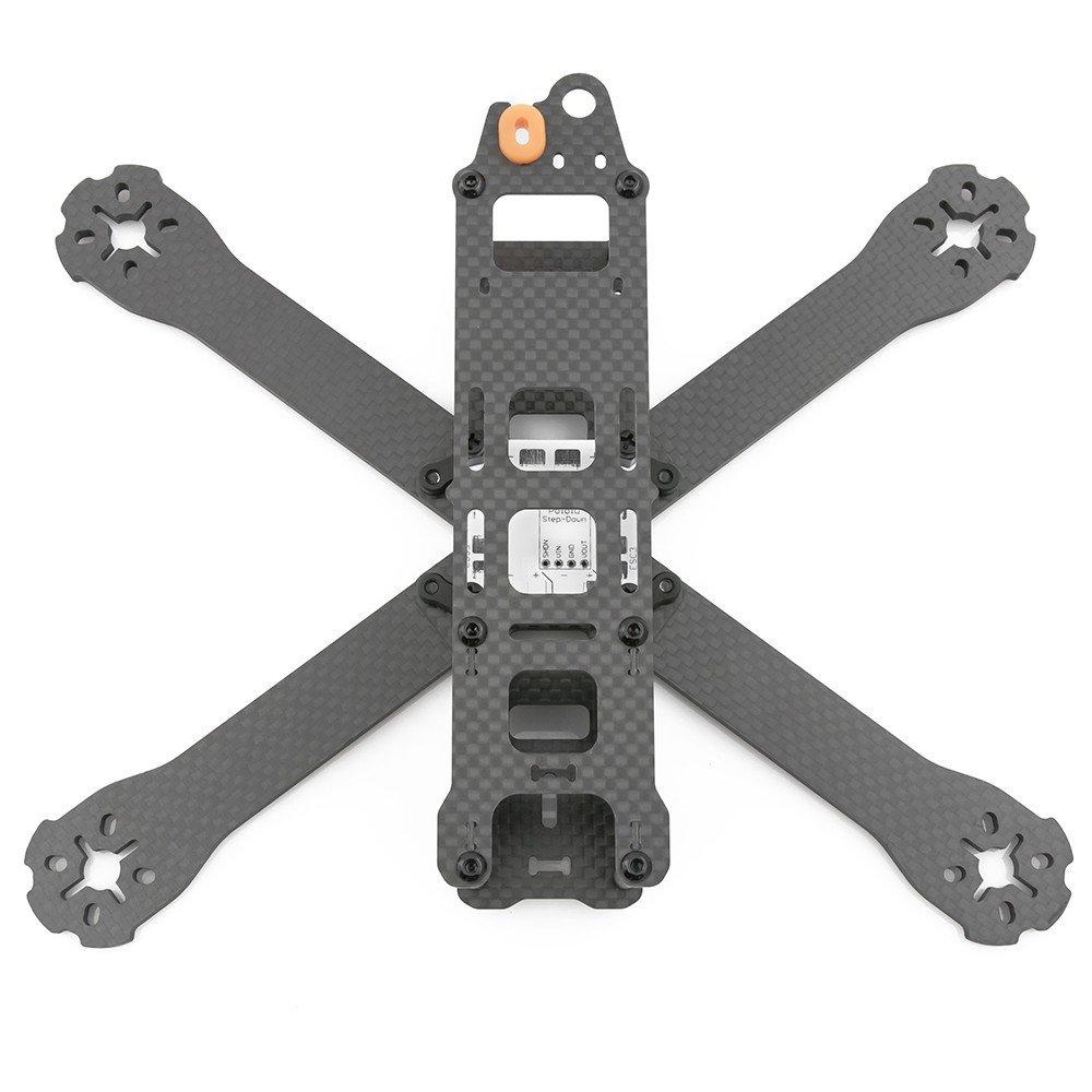 Lumenier QAV-R 6'' FPV Racing Quadcopter by Lumenier (Image #9)