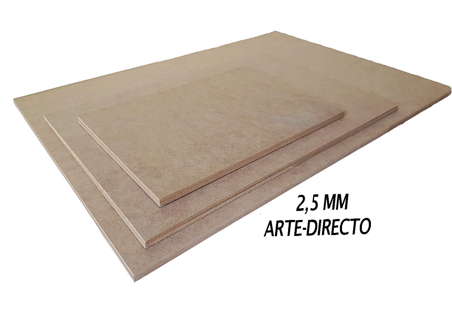 A3 to Choose from A3 DIY Craft Stand Laser Decoration CNC Drawing DIY Painting Tableros de Madera DM 5 piezas A5 A4 5MM MDF Wood Boards Available Sizes A0 A2 A1