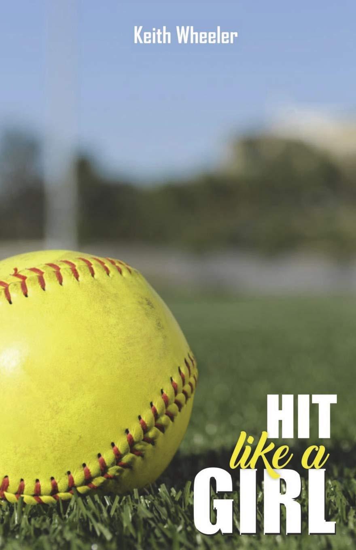 Download Hit Like a Girl pdf