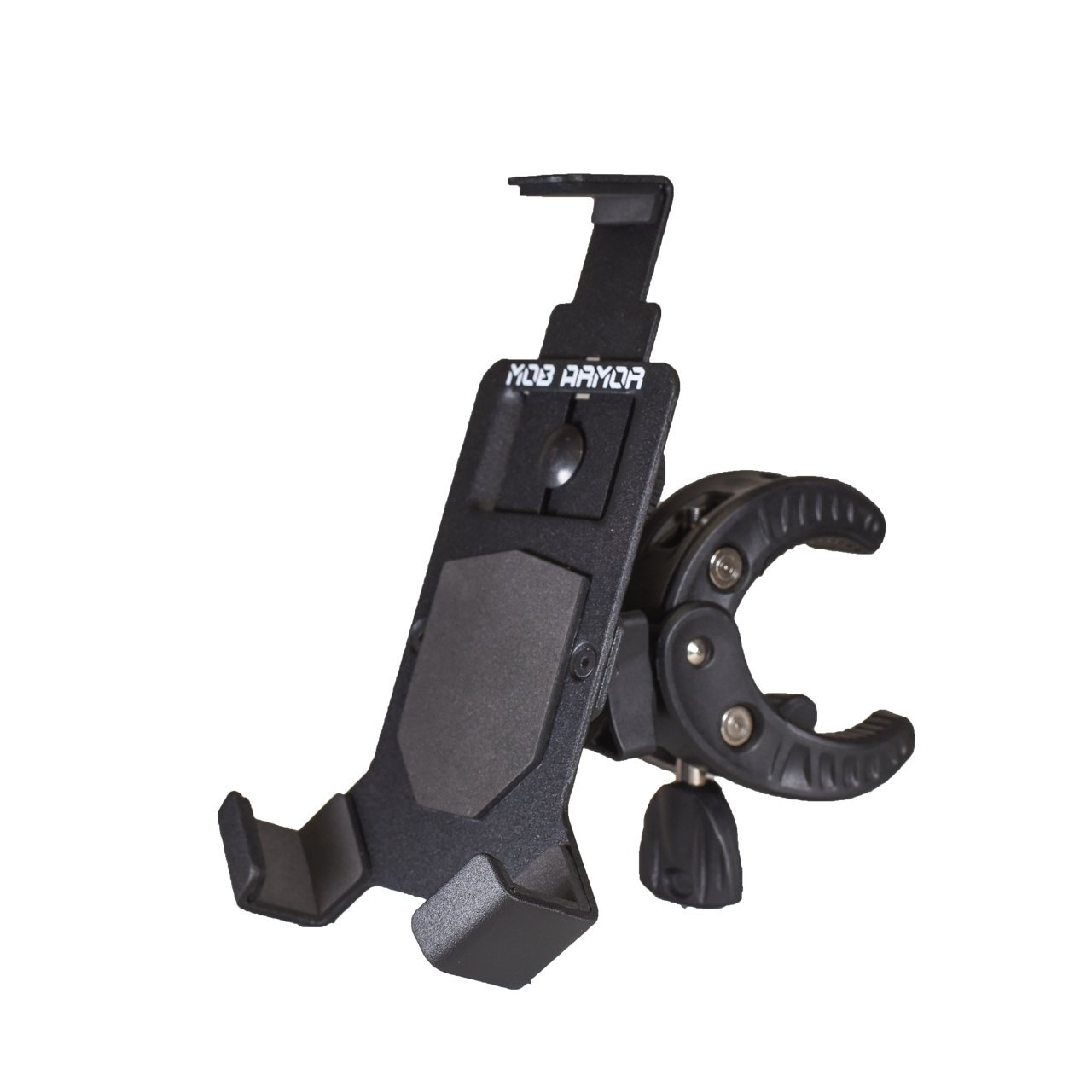 Mob Armor Mob Mount Claw Small Black by MA Mob Armor
