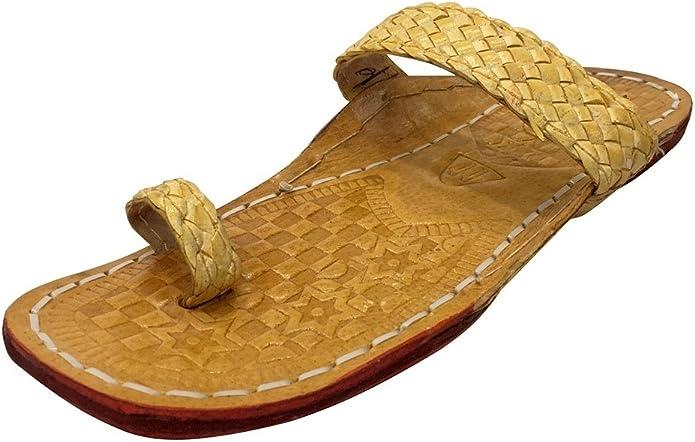 Indian Rajasthani traditional ethnic mens shoes,mens khussa,mens flats,mens slipper,mens handmade slipper,mens casual shoes,mens nagara shoe