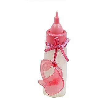 Inventive Nuckelflaschen Baby Feeding Babyflaschen