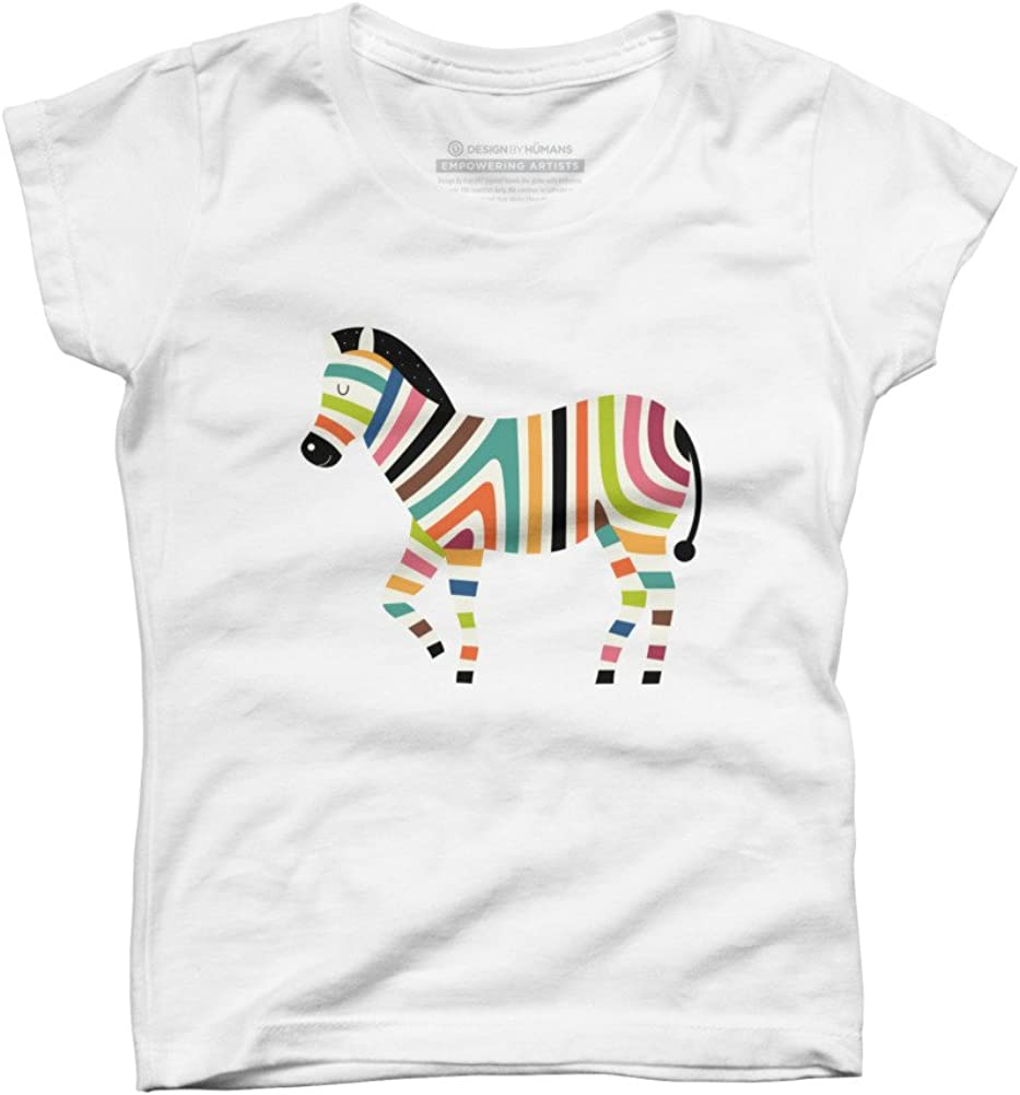 Magic Code Girls Youth Graphic T Shirt Design By Humans