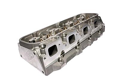 Amazon Rhs 11012 Pro Action 24 360cc119cc Aluminum Cylinder