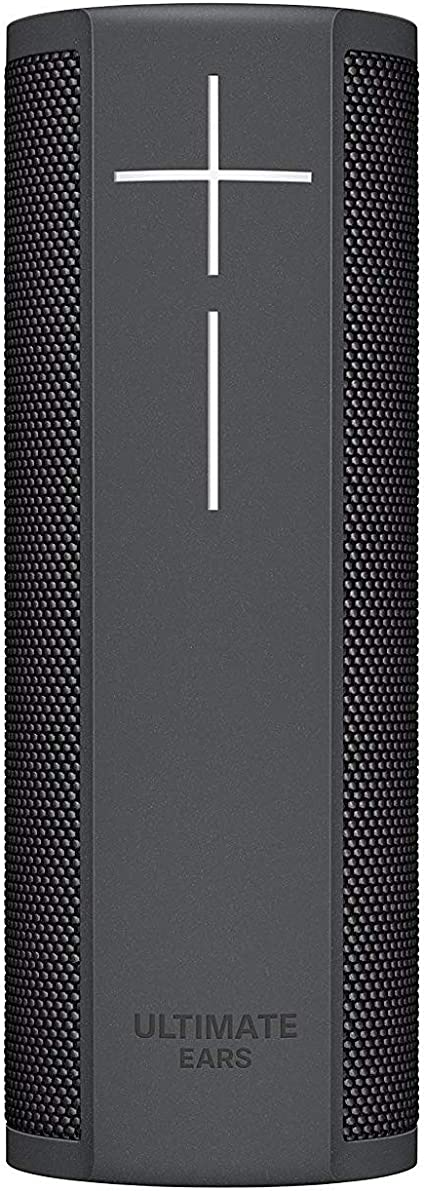 Amazon.com: Ultimate Ears BLAST Altavoz portátil con Wi-Fi