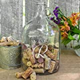 Cathys Concepts GBM-2210 Wedding Wishes in a Bottle - Best Reviews Guide