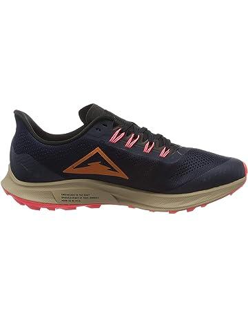Amazon.nl: Schoenen: Sport & outdoor
