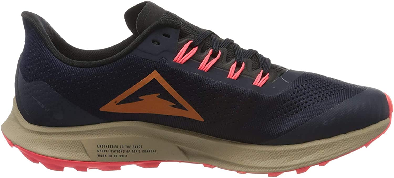 Zapatillas para Correr para Hombre NIKE Air Zoom Pegasus 36 Trail