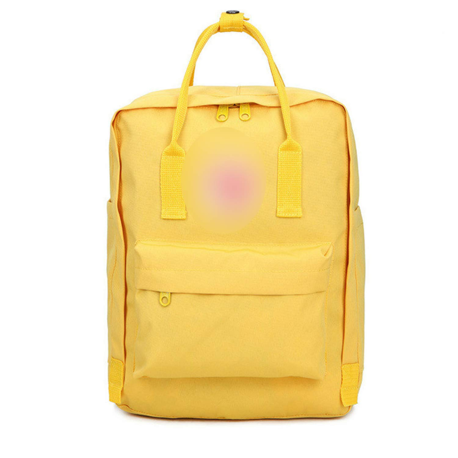 Amazon.com: Classic Mini Backpack Arrival Children Waterproof Back Packs For Student School Bags,Yellow,16L: Shoes