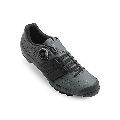 Chaussures à bouton Shimano noires unisexe fVXs2TWX