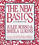 Best Basic Cookbooks - The New Basics Cookbook Review