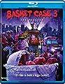 Basket Case 3: The Progeny [Blu-ray] from Synapse Films