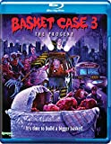 BASKET CASE 3: THE PROGENY [Blu-ray]