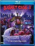 Basket Case 3: The Progeny [Blu-ray]