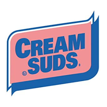 Amazon.com: Cream Suds® Dishwashing Detergent PGC 02100: Industrial & Scientific