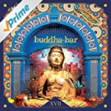 Buddha-Bar XVII