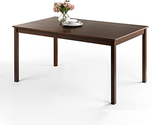 Primo International Berkshires Traditional Height Dining Table