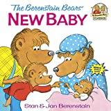 i am a big brother - The Berenstain Bears' New Baby