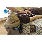 Amazon Com Complete Face Down Support System Package Post
