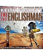 The Last Englishman: Book 1