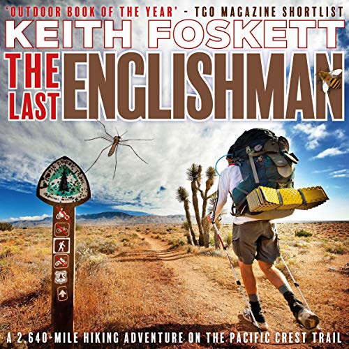 Pdf Travel The Last Englishman: Book 1