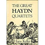 Great Haydn Quartets
