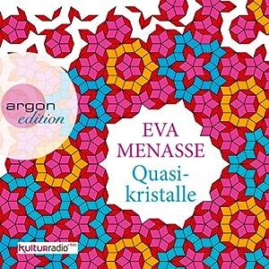 Quasikristalle Audiobook