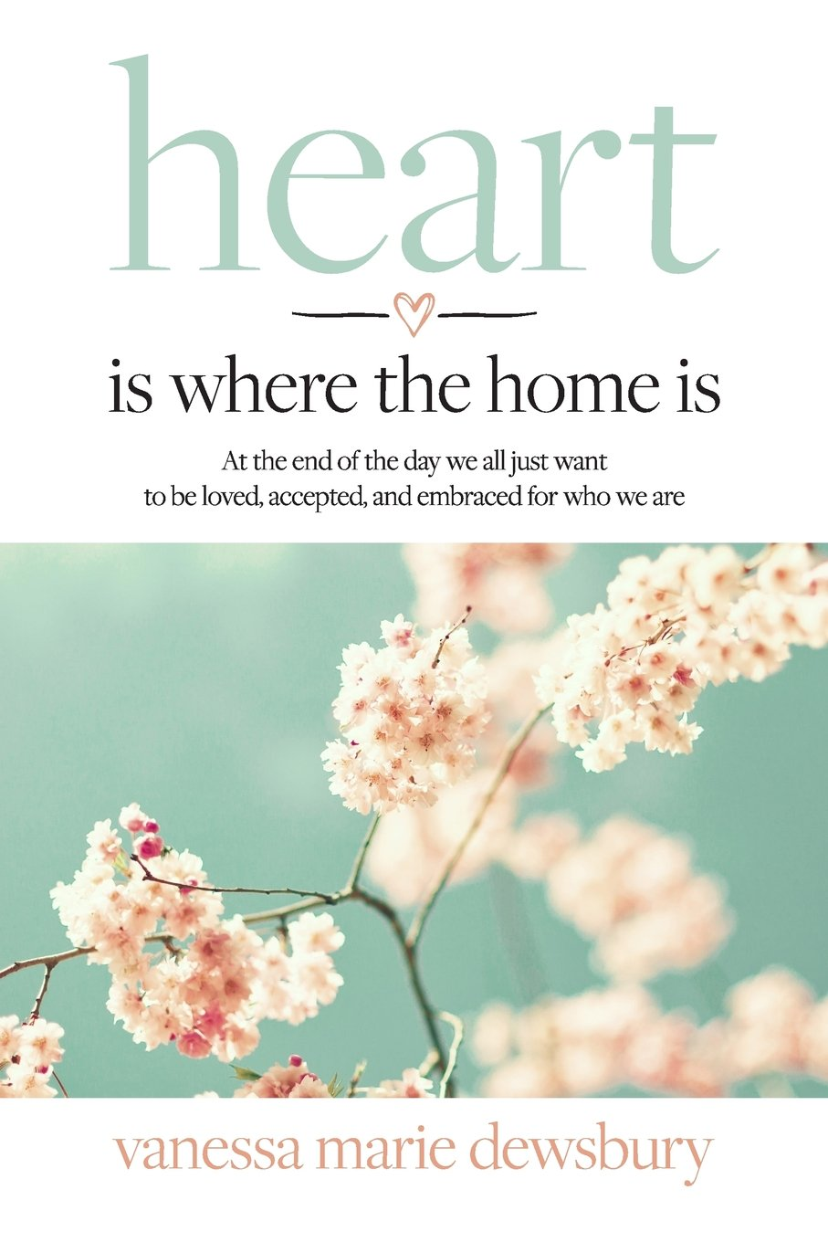 Download heart is where the home is pdf