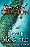 download ebook by jamie mcguire beautiful oblivion: a novel (the maddox brothers series) pdf epub