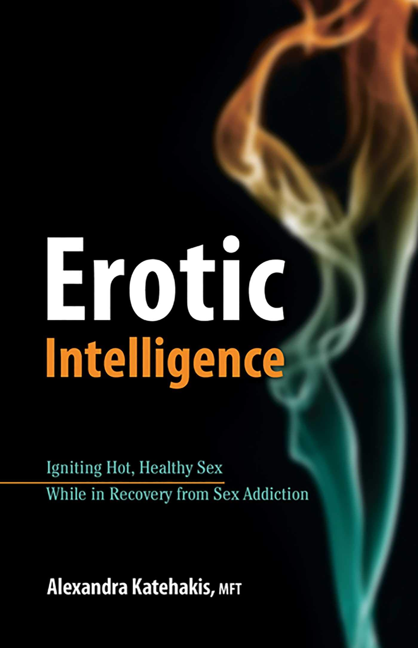 Partners sex addicts speak out self care personal