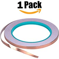 Amazon Best Sellers: Best Stained Glass Making Supplies