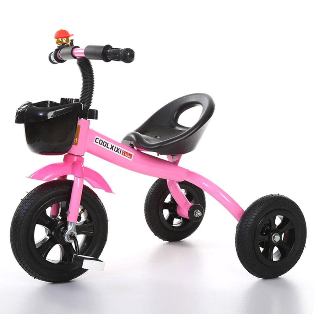 Prams/Strollers cochecitos/cochecitos inflables rueda portabebés ...