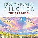 The Carousel | Rosamunde Pilcher