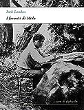 I favoriti di Mida (I corti di Alphaville) (Italian Edition)