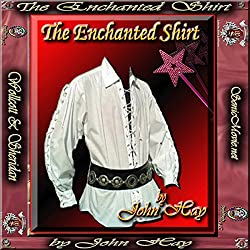 The Enchanted Shirt