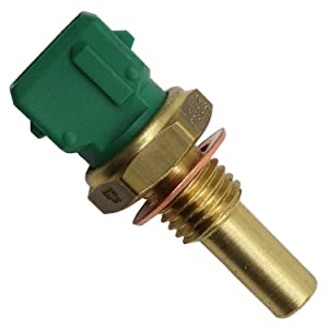 Beck Arnley 158-0134 Temperature Sensor