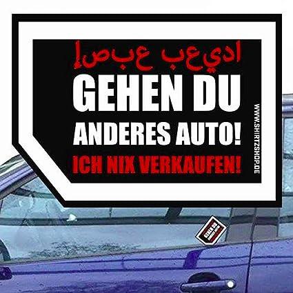 Nix Karte Nix Verkaufen Meins Autoverkauf Für Fahrerscheibe Aufkleber Autoaufkleber Vinylaufkleber Outdoor Wasserfest